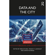 Data and the City (BOK)