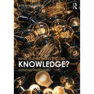 What is this thing called Knowledge? (BOK)