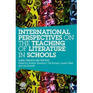 International Perspectives on the Teaching of Literature in (BOK)