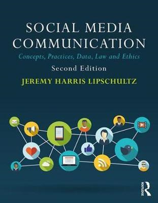 Social Media Communication (BOK)
