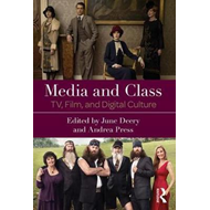 Media and Class (BOK)