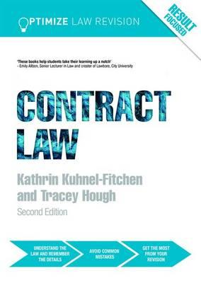 Optimize Contract Law (BOK)