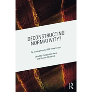 Deconstructing Normativity? (BOK)