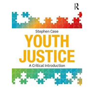 Youth Justice (BOK)