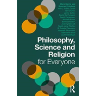 Philosophy, Science and Religion for Everyone (BOK)