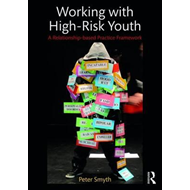 Working with High-Risk Youth (BOK)