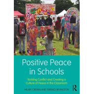 Positive Peace in Schools (BOK)