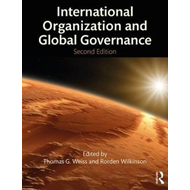 International Organization and Global Governance (BOK)