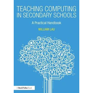 Teaching Computing in Secondary Schools (BOK)