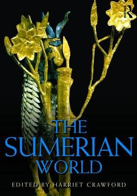 Sumerian World (BOK)