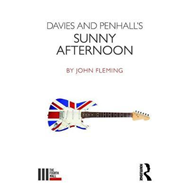 Davies and Penhall's Sunny Afternoon (BOK)