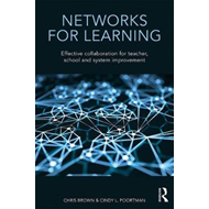 Networks for Learning (BOK)