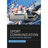 Sport Communication (BOK)