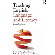 Teaching English, Language and Literacy (BOK)