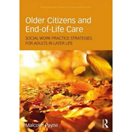 Older Citizens and End-of-Life Care (BOK)