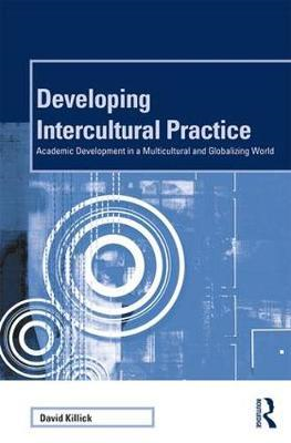 Developing Intercultural Practice (BOK)