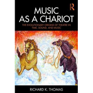 Music as a Chariot (BOK)