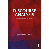 Introducing Discourse Analysis (BOK)