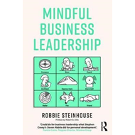 Mindful Business Leadership (BOK)