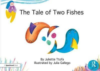 Tale of Two Fishes (BOK)