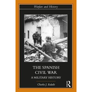 Spanish Civil War (BOK)