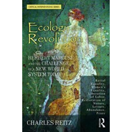 Ecology and Revolution (BOK)