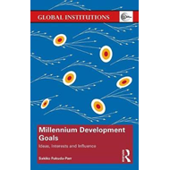 Millennium Development Goals (BOK)