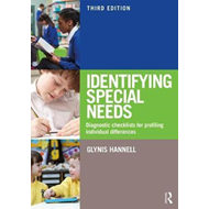 Identifying Special Needs (BOK)