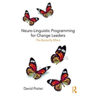 Neuro-Linguistic Programming for Change Leaders (BOK)