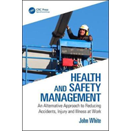 Health and Safety Management (BOK)