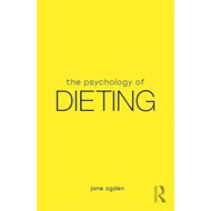 Psychology of Dieting (BOK)
