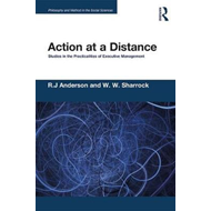 Action at a Distance (BOK)
