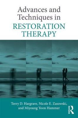 Advances and Techniques in Restoration Therapy (BOK)