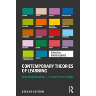 Contemporary Theories of Learning (BOK)