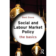 Social and Labour Market Policy (BOK)