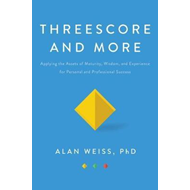 Threescore and More (BOK)