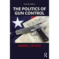 Politics of Gun Control (BOK)