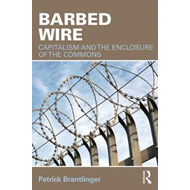 Barbed Wire (BOK)