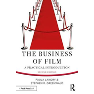 Business of Film (BOK)