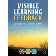 Visible Learning: Feedback (BOK)