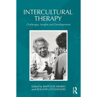 Intercultural Therapy (BOK)