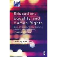 Education, Equality and Human Rights (BOK)