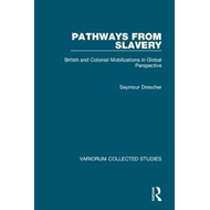 Pathways from Slavery (BOK)