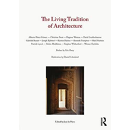 Living Tradition of Architecture (BOK)