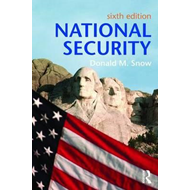 National Security (BOK)