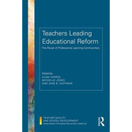 Teachers Leading Educational Reform (BOK)