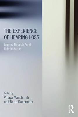 Experience of Hearing Loss (BOK)