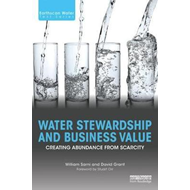 Water Stewardship and Business Value (BOK)