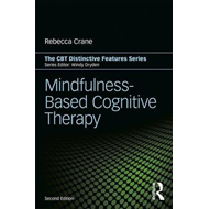 Mindfulness-Based Cognitive Therapy (BOK)