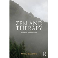 Zen and Therapy (BOK)